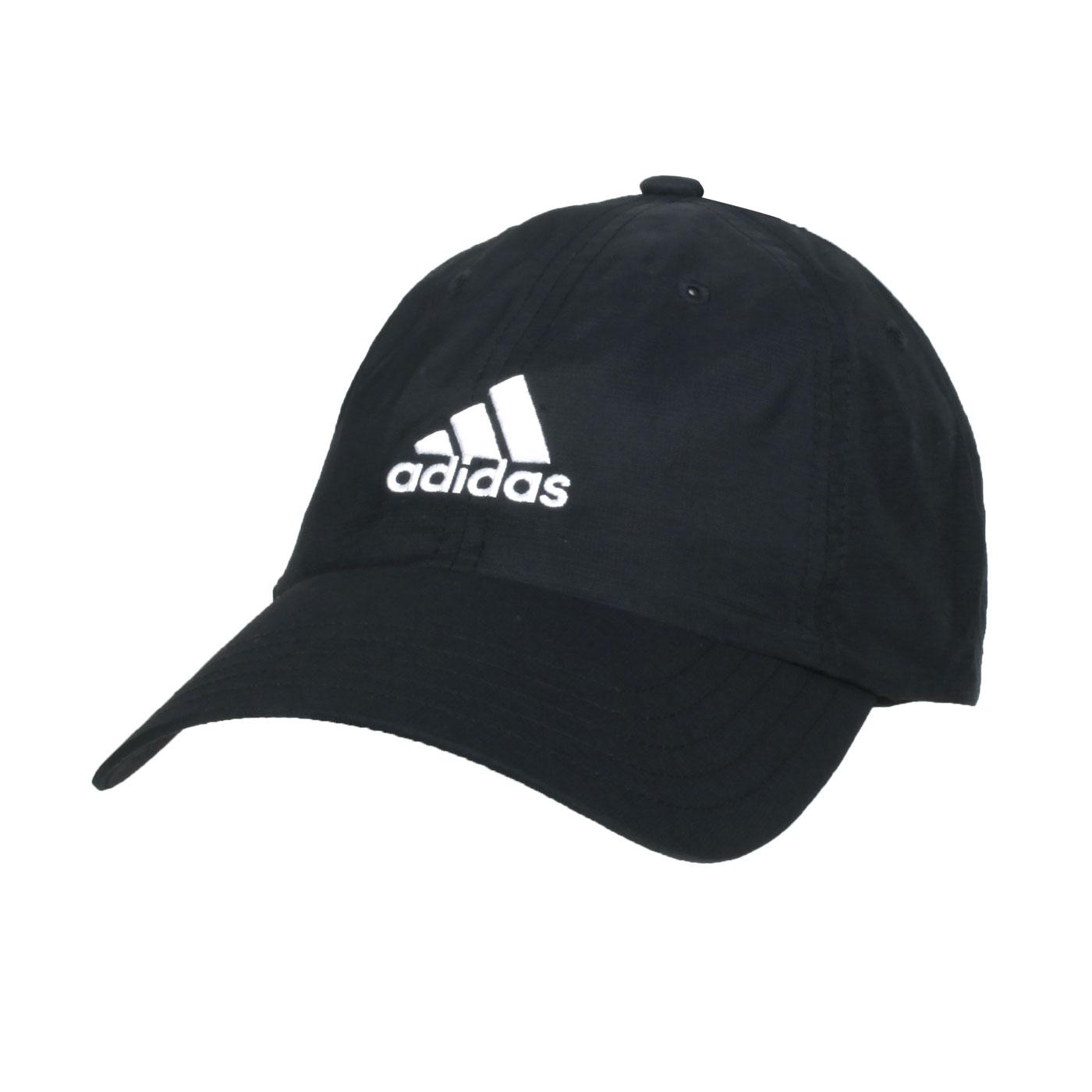 ADIDAS 帽子 FS9007 - 黑白