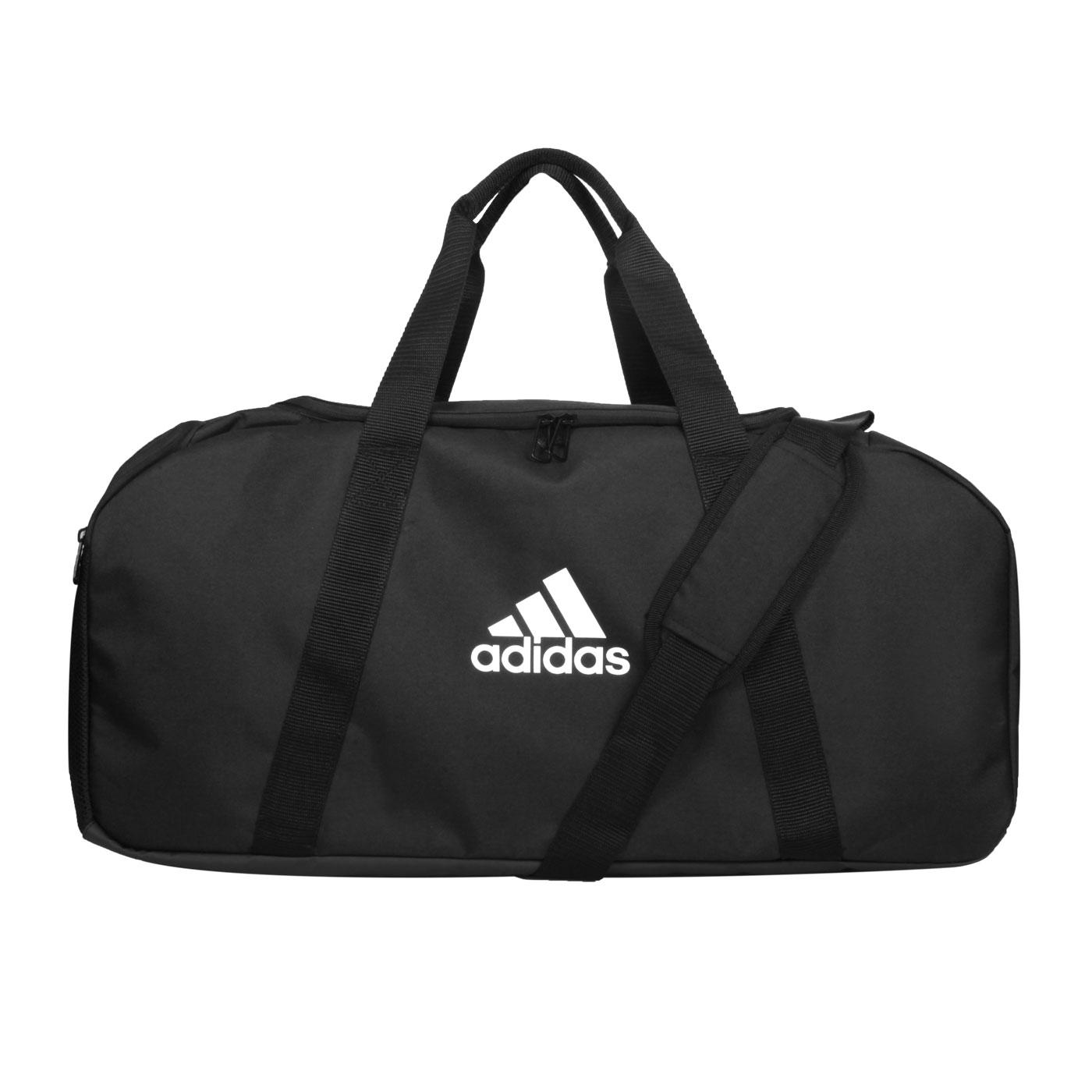 ADIDAS 旅行袋 GH7266 - 黑白
