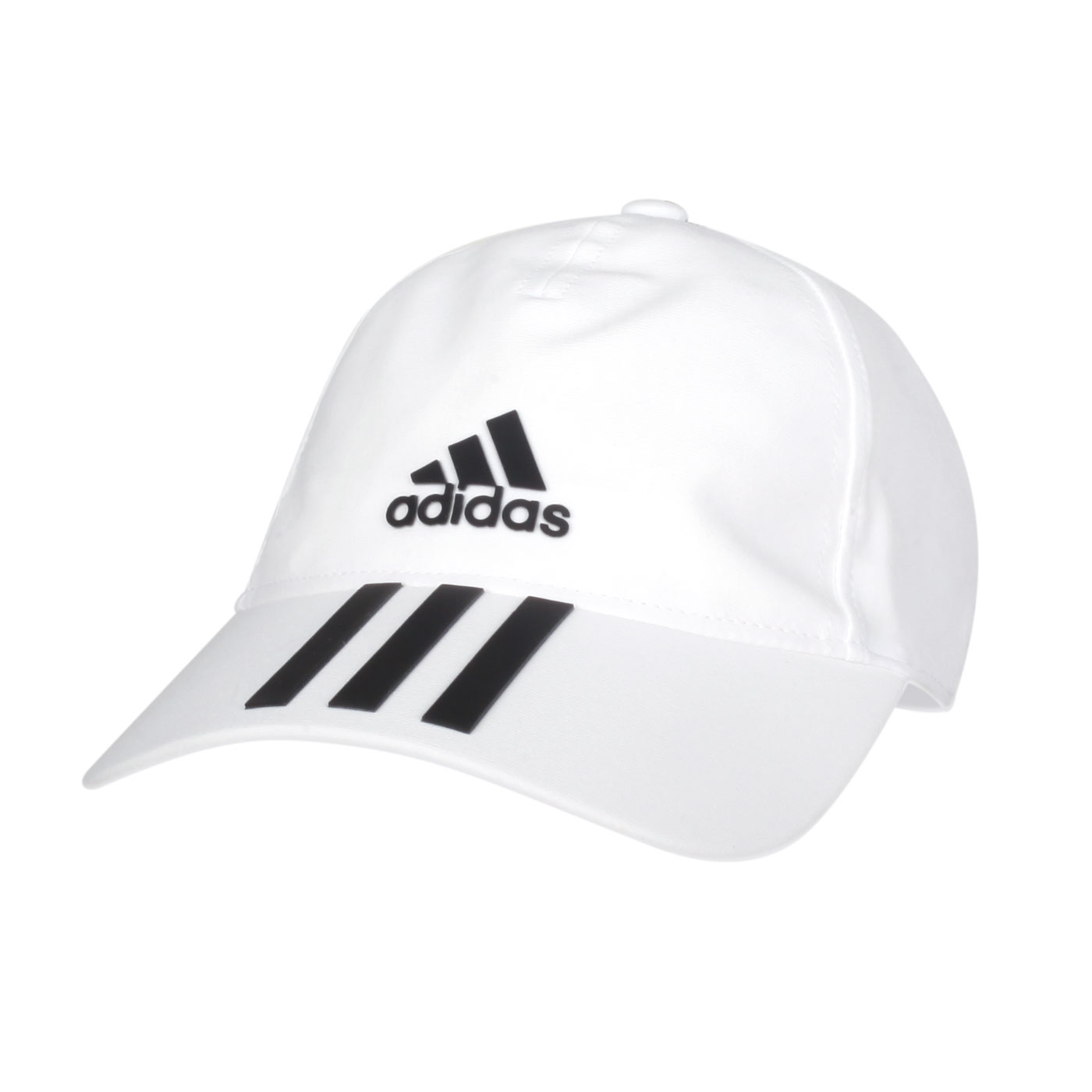 ADIDAS 帽子 GM4511 - 白黑