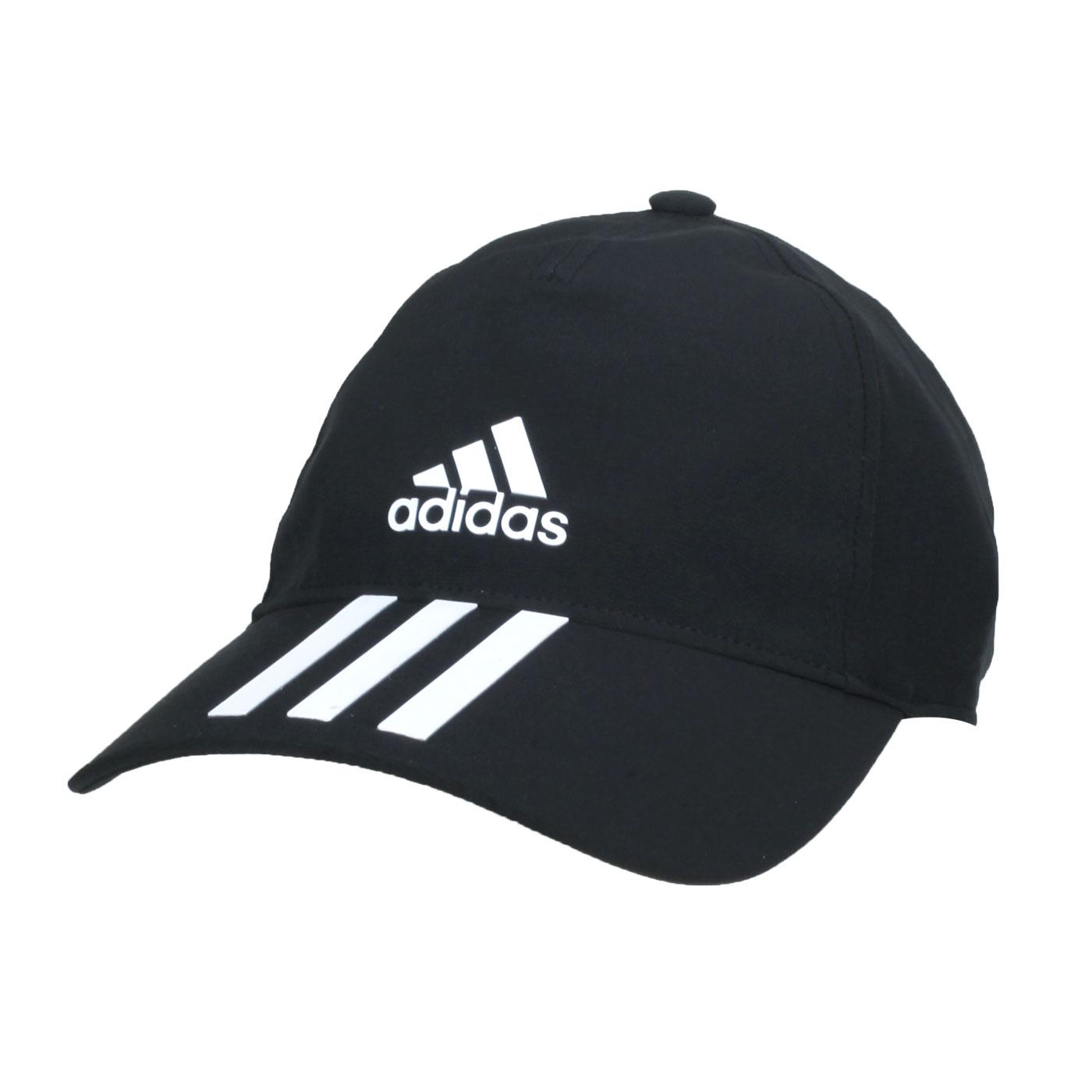 ADIDAS 帽子 GM6278 - 黑白