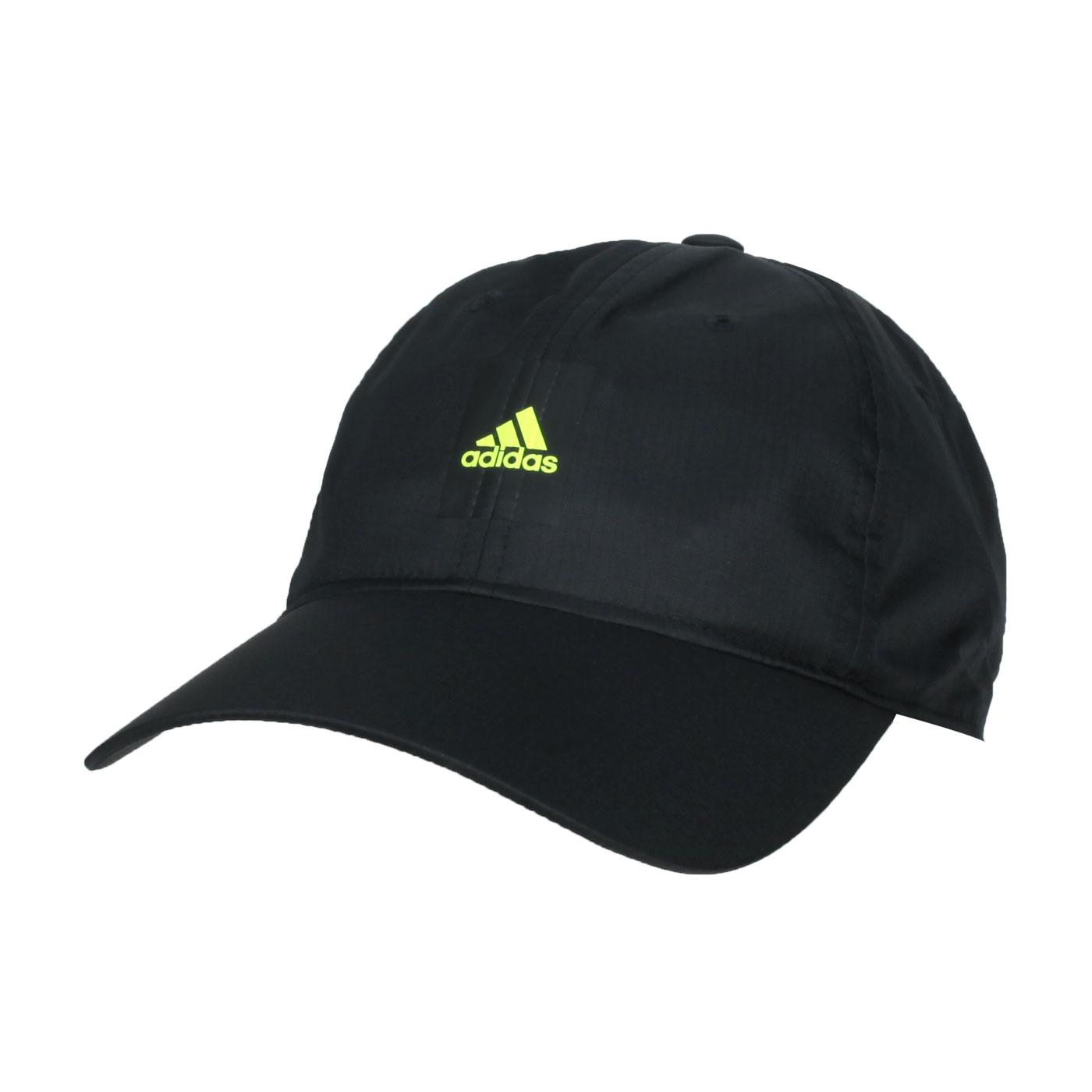 ADIDAS 帽子 GN2002 - 黑綠