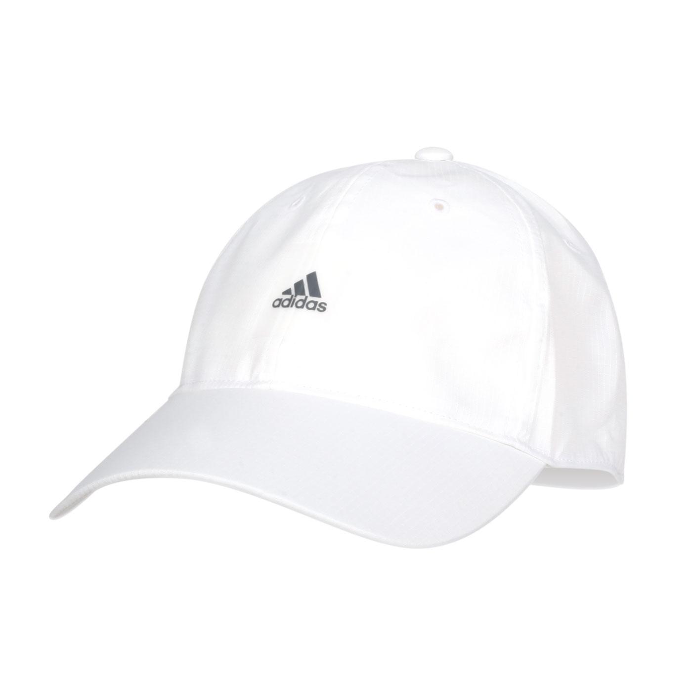ADIDAS 帽子 GN2003 - 白黑