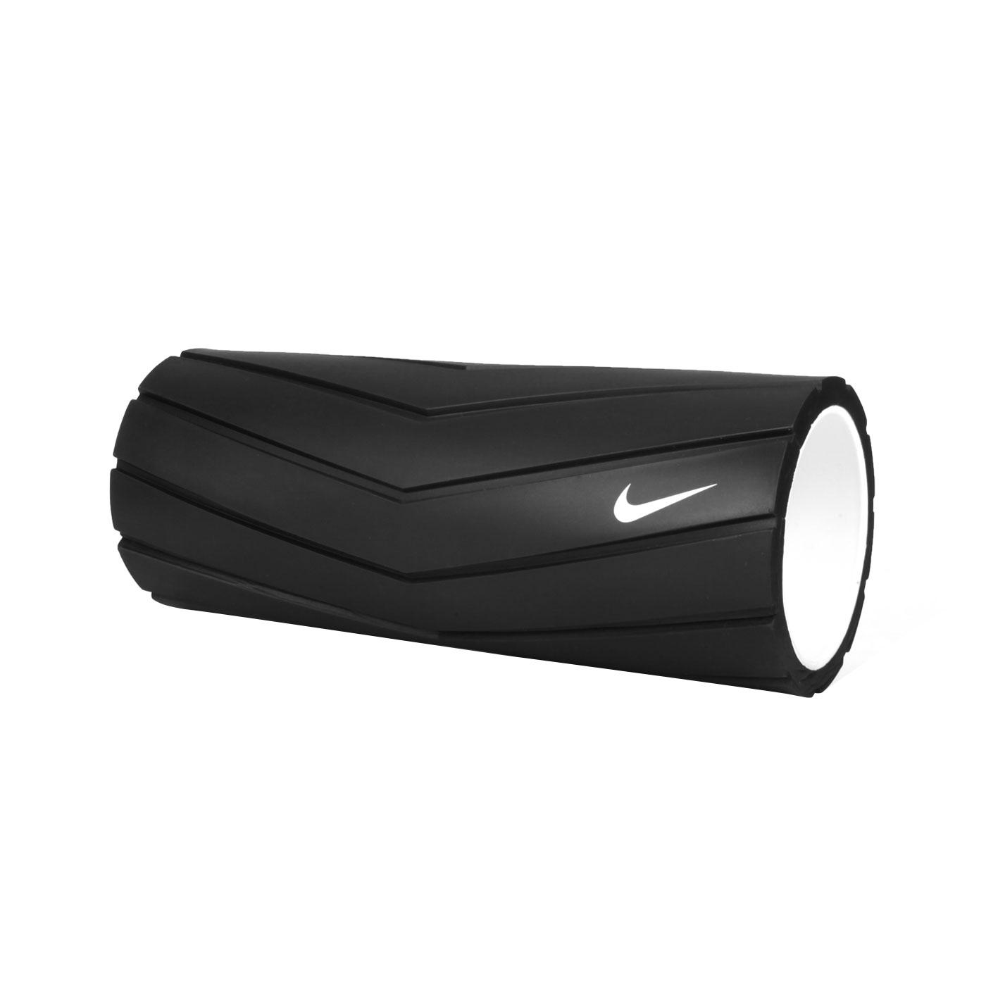 NIKE 輔助滾筒(13吋) N100081602713 - 黑白