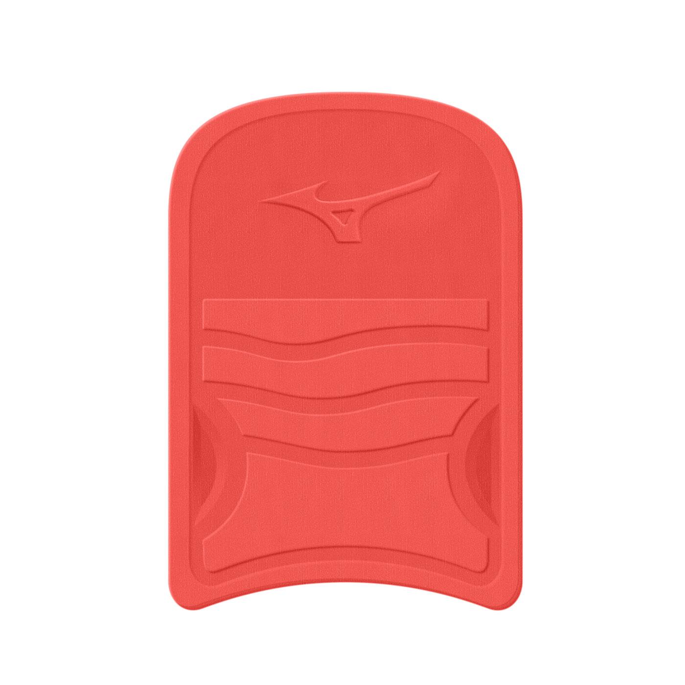 MIZUNO 浮板 N3TB150068 - 紅藍